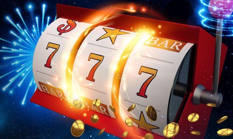 казино вулкан слоты 777